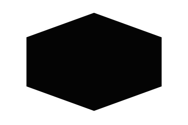 Matte Inverted